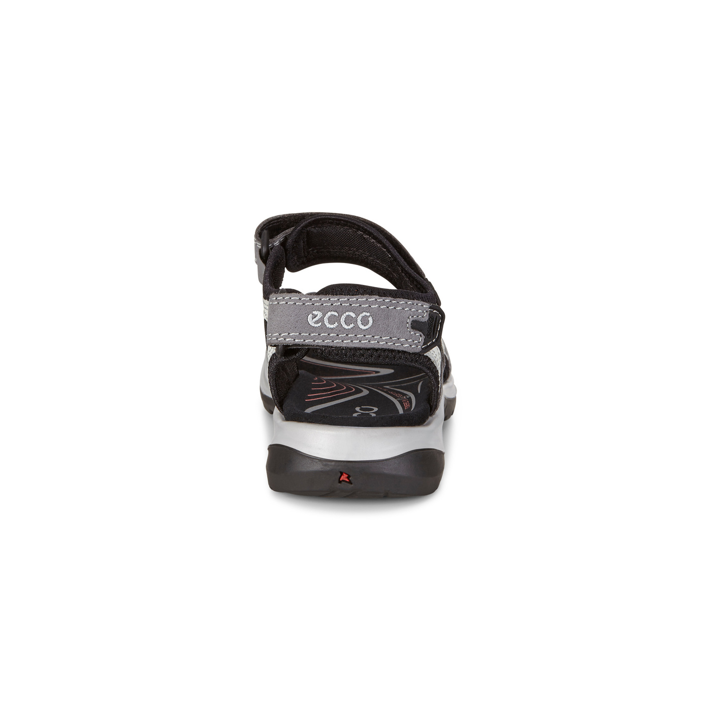 Ecco Offroad Titanium Yucatan 069563 02244