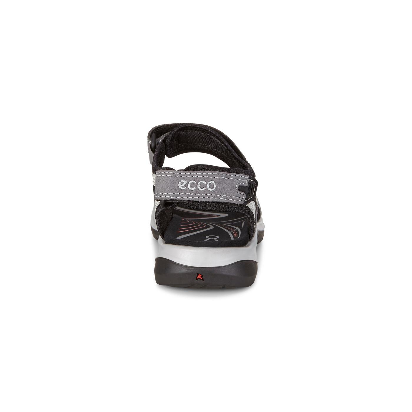Ecco Offroad Yucatan Titanium 069563 02244