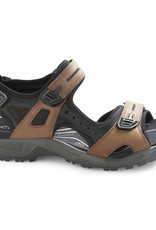 Ecco Offroad Bison