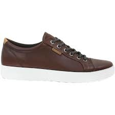 Ecco Soft 7 Whiskey 430004 01283