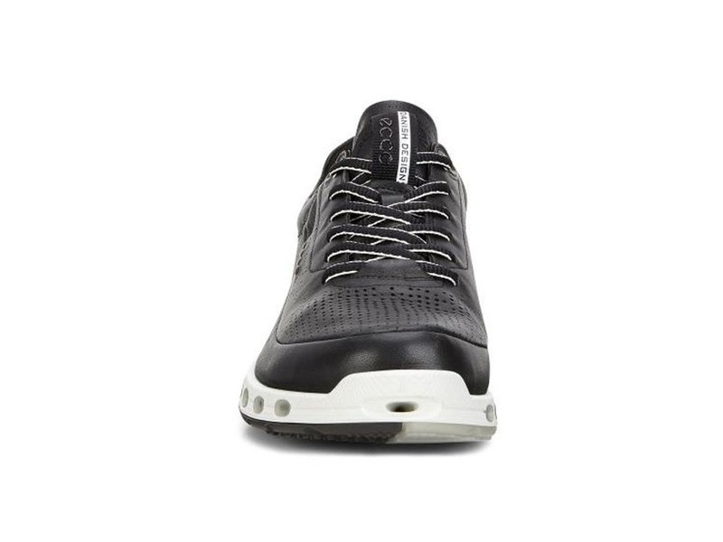 Ecco Cool 2.0 Black 842514 01001