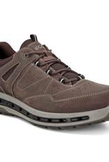 Ecco Cool Walk 833204 02192