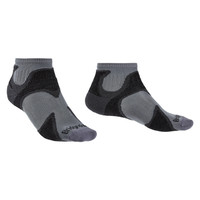 Bridgedale Speed Demon Socks Men