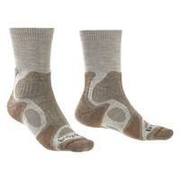 Bridgedale Trailhead Socks Men