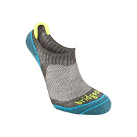 Bridgedale Na-kd Socks Women
