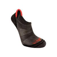 Bridgedale Na-kd Socks Men