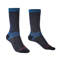 Bridgedale Coolmax Liner Socks Women