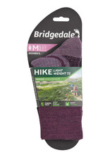 Bridgedale Trailblaze Socks Women