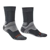 Bridgedale Trekker Socks Men