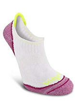Bridgedale Na-kd Socks Women Dusty Pink