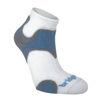 Bridgedale Speed Diva Socks Women