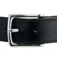 Red Wing Belt Black 96510