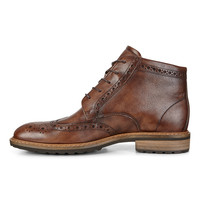 Ecco Vitrus Nature Boot