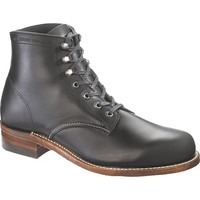 Wolverine 1000 Mile Black