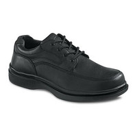 Red Wing Safety Readiflex Men's Oxford