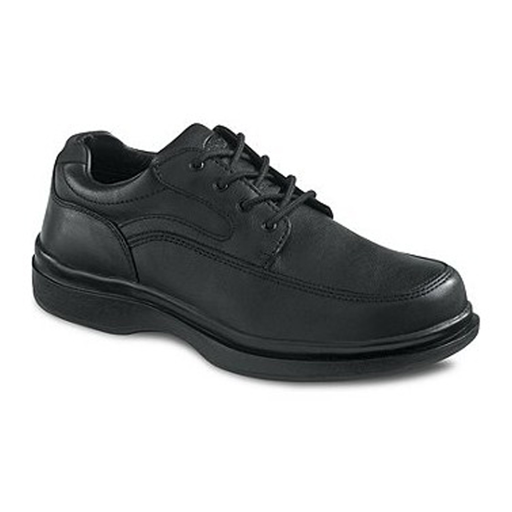 Red Wing Safety Readiflex Men's Oxford 8636