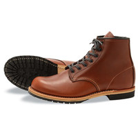 Red Wing Beckman Round Cigar