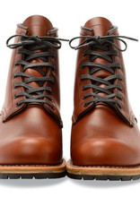 Red Wing Beckman Round Cigar 9016