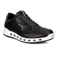 Ecco Cool 2.0 Black