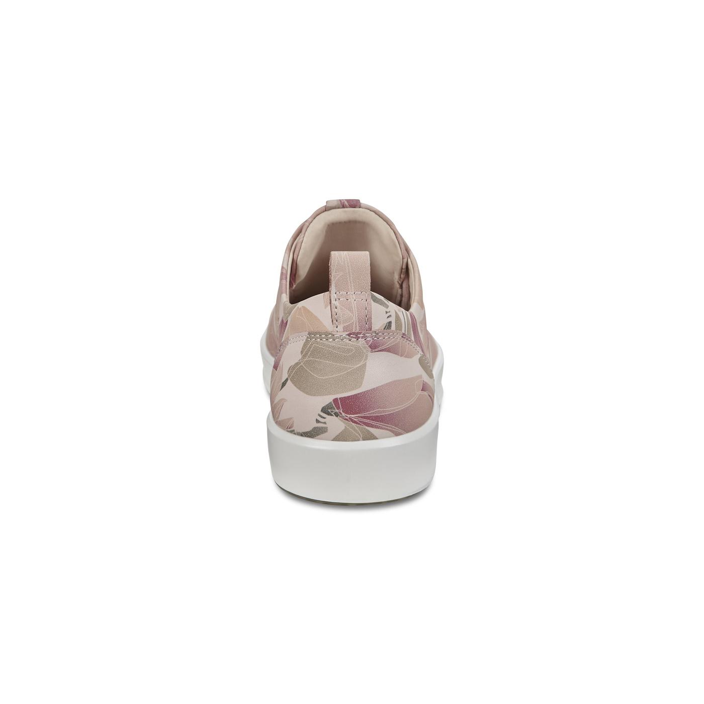 Ecco Soft 8 Rose 44079 301118