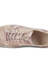 Ecco Soft 8 Rose