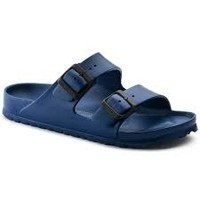 Birkenstock Arizona EVA Navy Narrow 129433