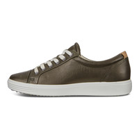 Ecco Soft 7 Deep Forest