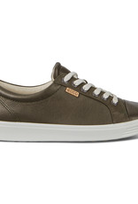 Ecco Soft 7 Deep Forest 430003 51543
