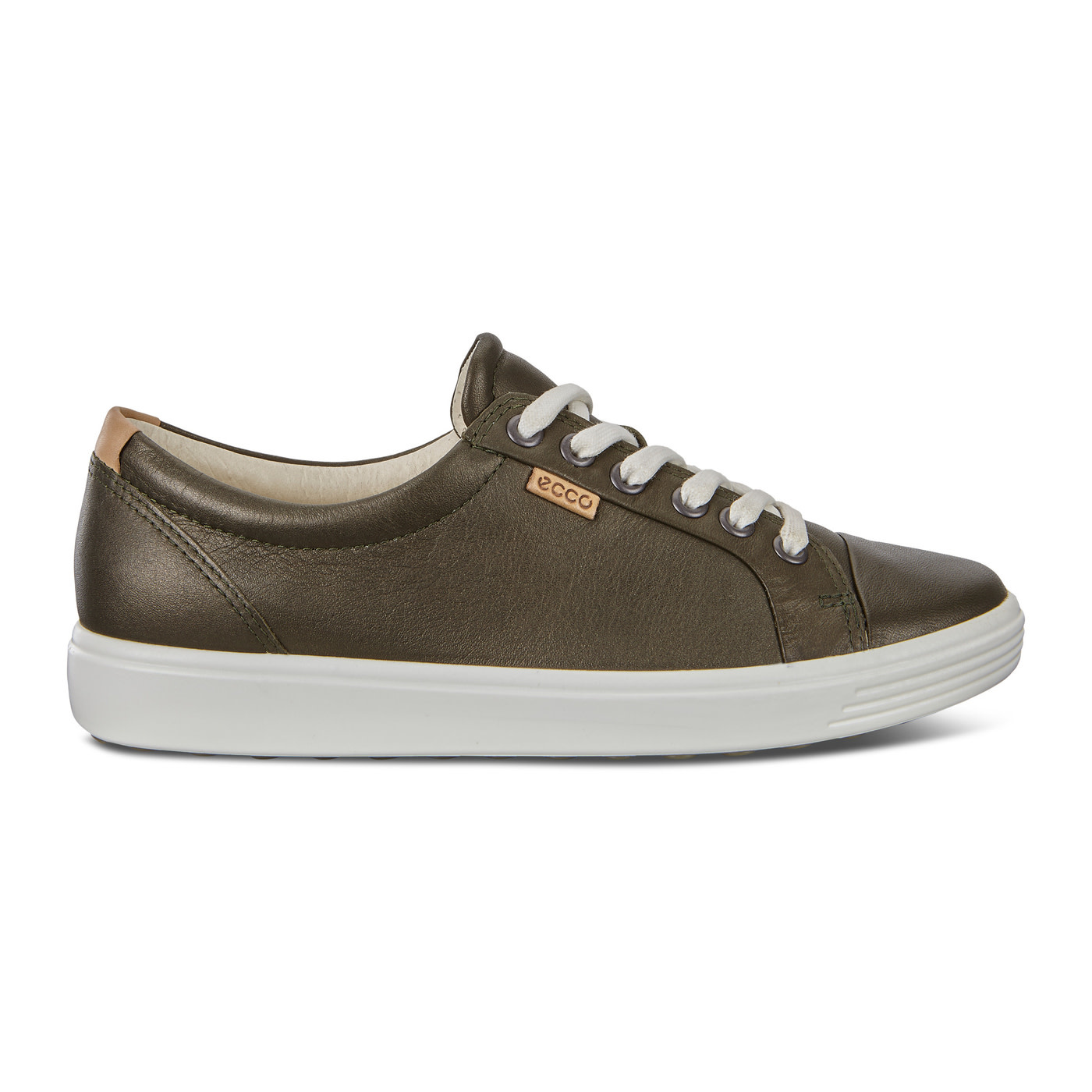 Ecco Soft 7 Forrest 430003 51543