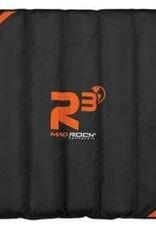 Mad Rock 3R Mat
