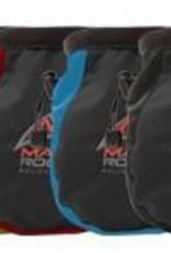Mad Rock Koala Chalk Bag