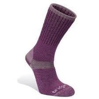 Bridgedale Merino Hiker Socks Women