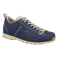 Dolomite 54 LH Canvas Navy/Canapa