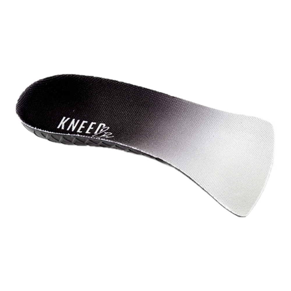 Kneed 2Be Insoles