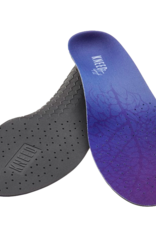 Kneed 2Fit Insoles