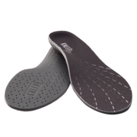 Kneed 2Run Insoles