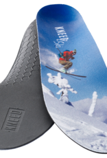 Kneed 2Ski Insoles