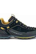 Garmont Dragontail MNT Black/Yellow