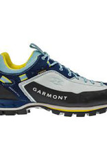 Garmont Dragontail MNT GTX WMS