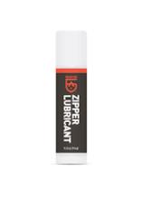 Gear Aid Zipper Stick 14gr