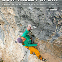 Bow Valley Sport Guide