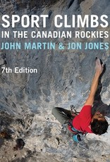 Sport Climbs 7th edition