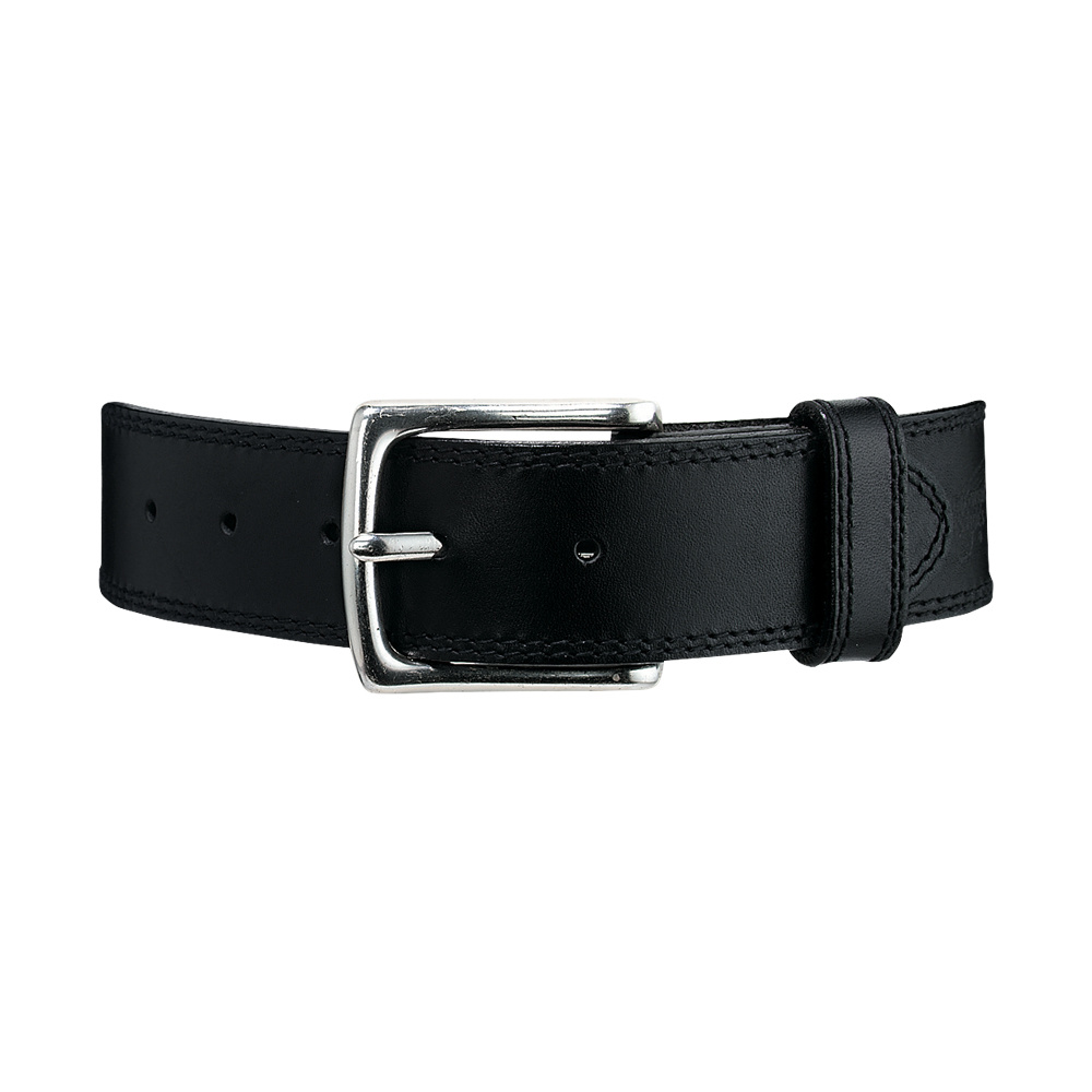 Red Wing Basic Work Belt Black 96523