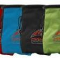 Mad Rock Kangaroo Chalk Bag