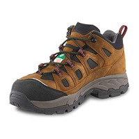 Red Wing Safety 3503