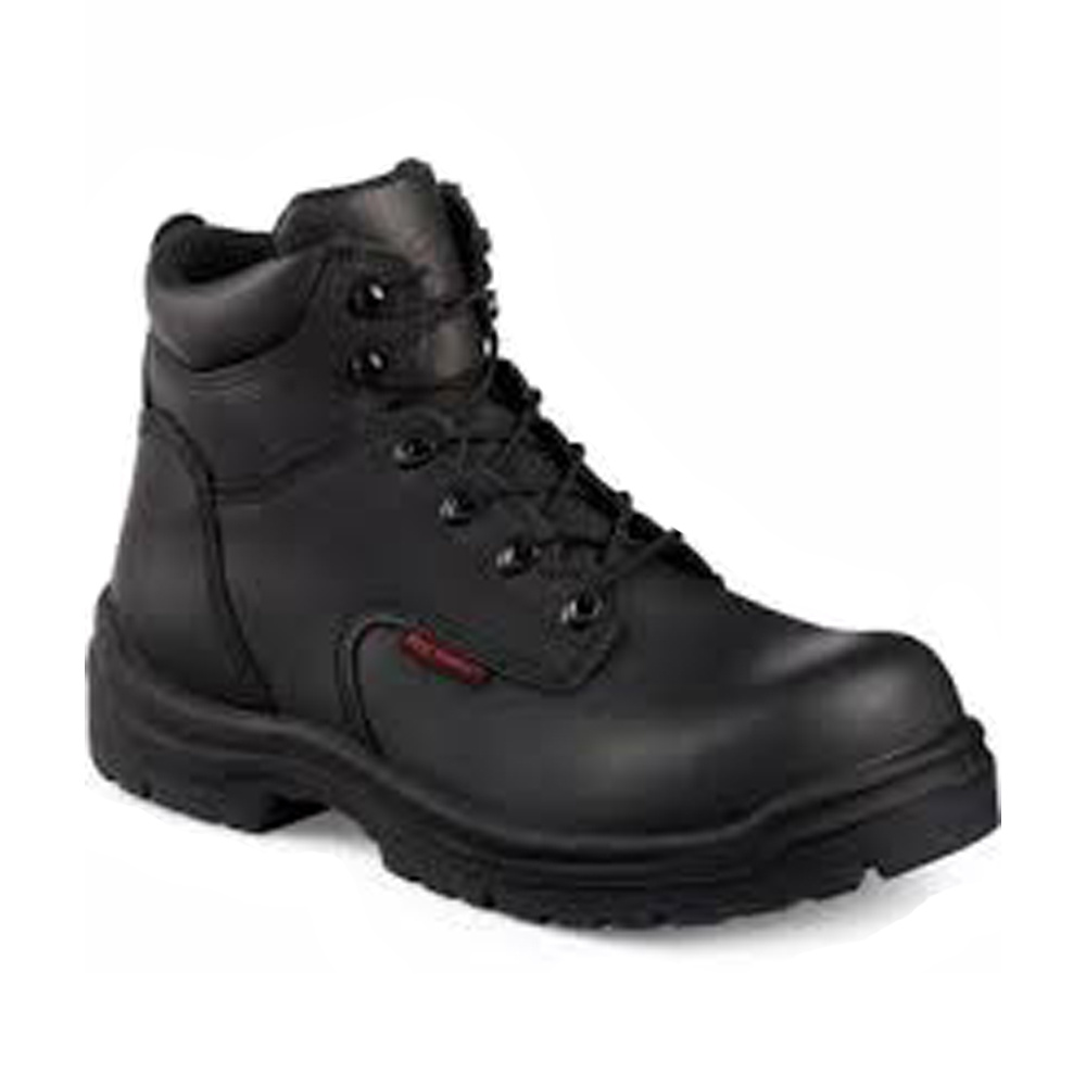 Red Wing Safety 2325