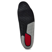 Red Wing Quadrex V2 Footbed