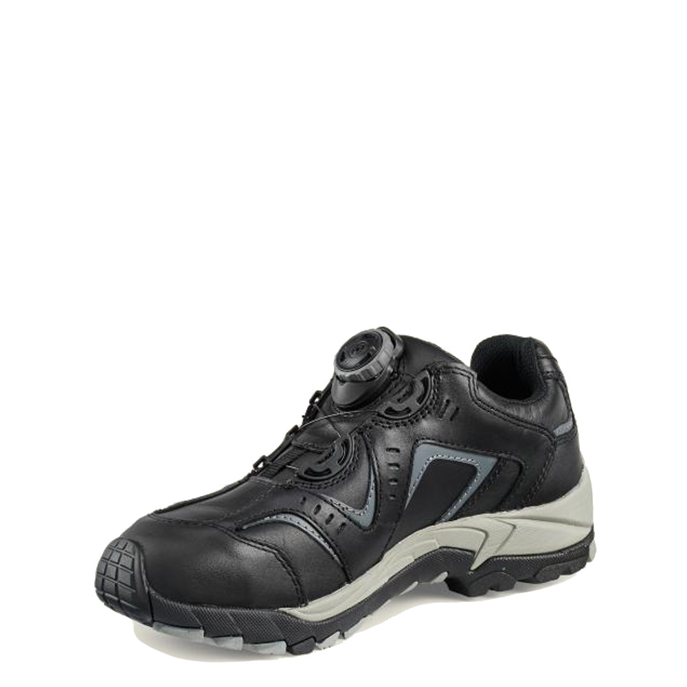 Red Wing Safety Red Wing 6640