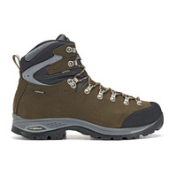 Asolo Greenwood GV MM Major Brown/Black