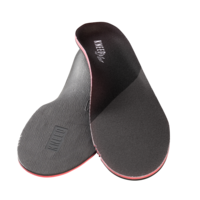 Kneed 2Move Insoles